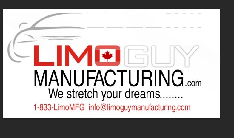 limoguymanufacturing.com