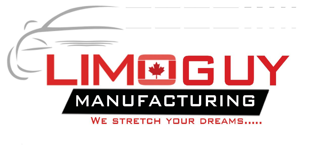 limoguymanufacturing.com